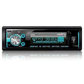 radio-para-coche-audiocore-stereo-mp3wmausbrdssd-iso-panel-bluetooth