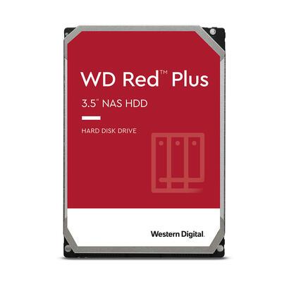 hd-western-digital-4tb-wd40efzx-red-5400rpm-128mb