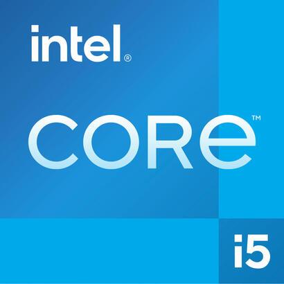 cpu-intel-lga1200-i5-11500-6-core-46ghz-12-threads-12mb-cache-vpro