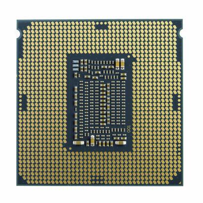 cpu-intel-lga1200-i7-11700f-25ghz-16m-cache-cpu-boxed