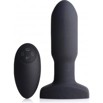 10x-inflatable-plug-anal-de-silicona-con-vibrador