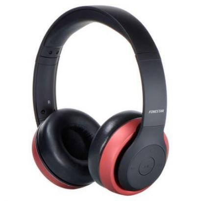 fonestar-auriculares-bluetooth-harmony-r-negrorojo-bt-42-bateraa-recargable-jack-35-para-uso-con-cable-func-manos-libres
