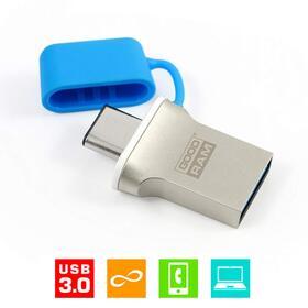 pen-drive-goodram-32gb-usb30-usb-type-a-usb-c-azul-odd3-0320b0r11