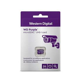 wd-purple-microsdxc-flash-64gb-uhs-i-u1-class10-purpura