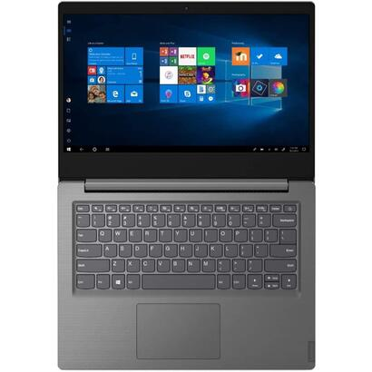 portatil-lenovo-v14-14-hd-amd-ryzen-3-3250u-4gb-ram-128gb-ssd-windows-10-pro-color-gris-teclado-qwerty-espanol-uma-graphics