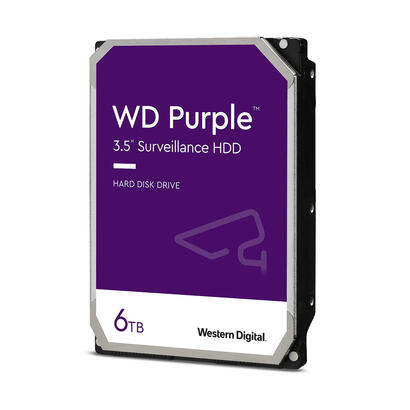 hd-western-digital-35-6tb-purple-surveillance-sata-wd62purz