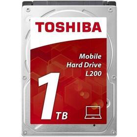 hd-toshiba-251-1tb-sata3-l200-5400-rpm