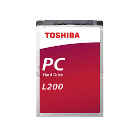 hd-toshiba-251-1tb-l200-sata-5400-rpm-8mb-interno
