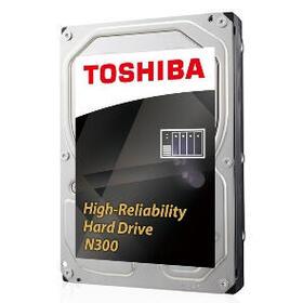 hd-toshiba-35-6tb-n300-nas-sata-6gbs-7200-rpm-bufer-128-mb