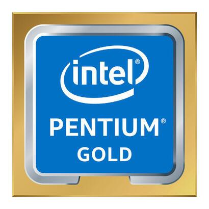 cpu-intel-lga1200-pentium-gold-g6405-2x41ghz4mb-box-incluye-disipadorincluye-graficostdp-58w-bx80701g6405