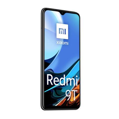 smartphone-xiaomi-redmi-9t-4gb-64gb-653-gris-carbono