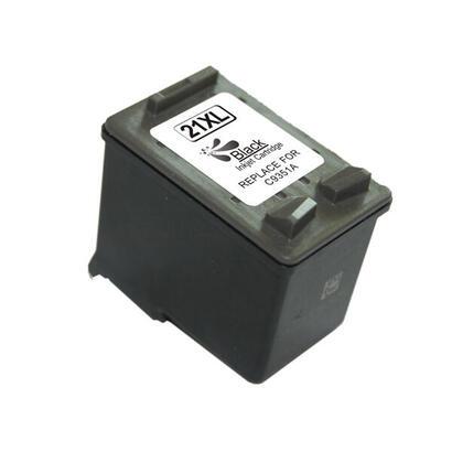 cartucho-de-tinta-remanufacturado-para-hp-21xl-c9351aec9351ce-negro