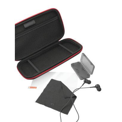 pack-gaming-trust-gtx-1241-tidor-xl-estuche-rigido-protector-pantalla-auriculares-caja-almacenamiento-de-tarjetas-de-juegos-para