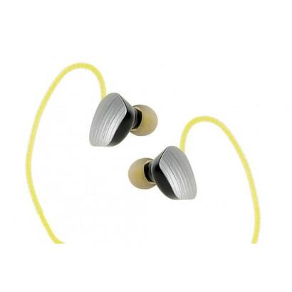 auriculares-bluetooth-i-box-x1-con-microfono-shpix1bt