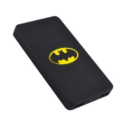 emtec-powerbank-batman-5000mah-eccha5u900dc02
