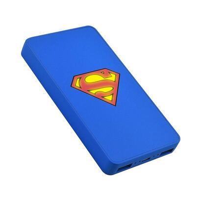 emtec-powerbank-superman-5000mah-eccha5u900dc01