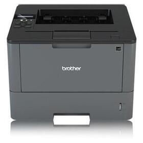 brother-impresora-hl-l5100dn-laser-monocromo2carasled1200-x-1200dpi-a440ppmlan