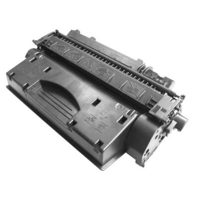 toner-generico-para-hp-ce505x-negro-n05x