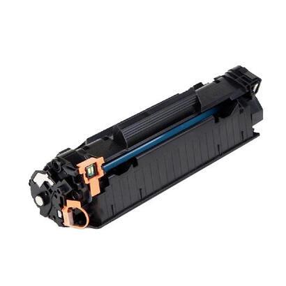 toner-generico-para-hp-cf279a-negro-n79a
