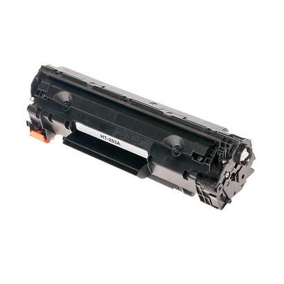 toner-generico-para-hp-cf283a-n83a-negro