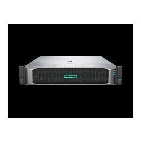 hpe-proliant-dl380-gen10-smb-servidor-se-puede-montar-en-bastidor-2u-2-vas-1-x-xeon-silver-4214-22-ghz-ram-16-gb-satasas-hot-swa