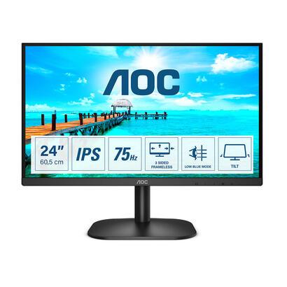 monitor-aoc-24b2xheu-238-full-hd-negro