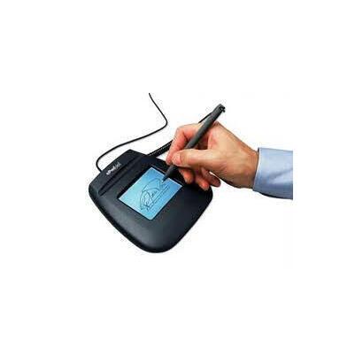 capturador-de-firma-epad-ink-vp9805-diseno-ergonomico-pantalla-monocromo-software-integrisign-desktop
