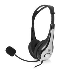 ewent-ew3562-auriculares-microfono-stereo-negro