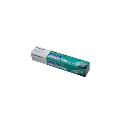 pack-cartucho-tinta-panasonic-kx-fa52x-negro-kx-fpxxx-kx-fcxxx