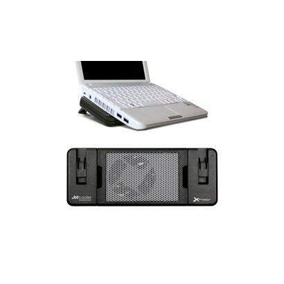 soporte-ordenador-portatil-con-refrigeracion-phoenix-jetcooler