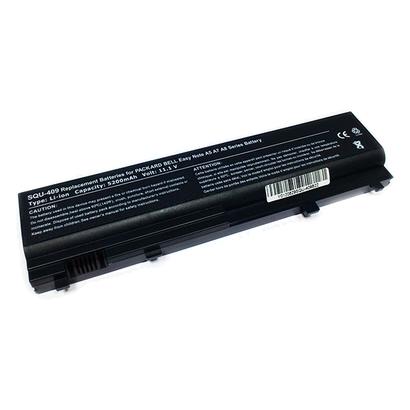 bateria-port-pbell-easynote-a5-a7-a8-squ-409