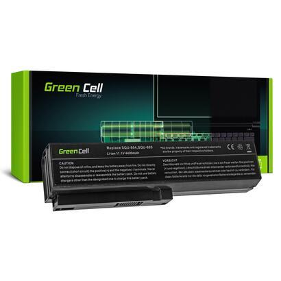 green-cell-bateria-para-lg-xnote-r410-r460-r470-r480-r500-r510-r560-r570-r580-r590-111v-4400mah
