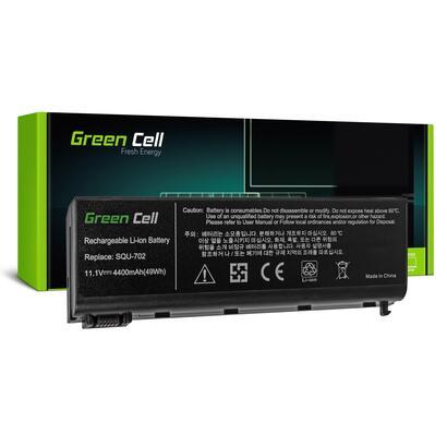 bateria-green-cell-para-lg-e510-tsunami-walker-4000-111v-4400mah