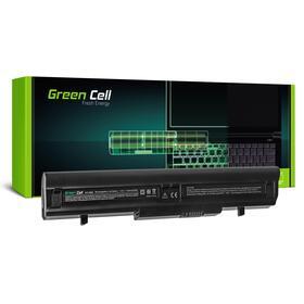 green-cell-bateria-para-medion-akoya-e6214-e6224-e6226-p6622-p6624-p6630-144v-4