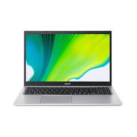 portatil-acer-aspire-a515-56g-i7-1165g7-8gb-512gb-156-fhd-wifi6-mx350-2gb-hdd-kit-sin-so