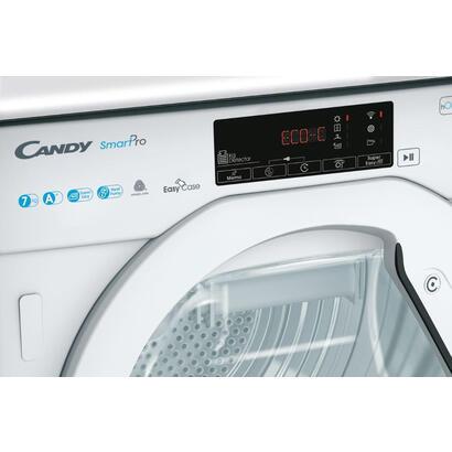 secadora-bctd-h7a1te-s