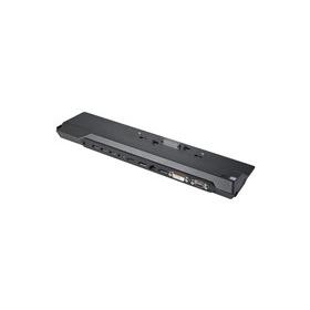 ocasion-fujitsu-port-replicator-with-ac-adapter-eu-cable-kit-eu-for-lifebook-e544-e546-e554-e556-e734-e736-e744-e746-e753-e754-e