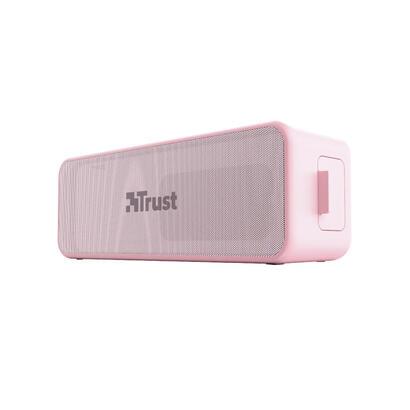 altavoz-trust-bluetooth-zowy-max-stilish-potencia-20w-rms-resistente-al-agua-ipx7-14h-rep-vinculacion-modo-fiesta-color-rosa-238