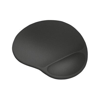 alfombrilla-trust-bigfoot-xl-gel-base-antideslizante-superficie-de-microfibra-255-x-295-mm-24022