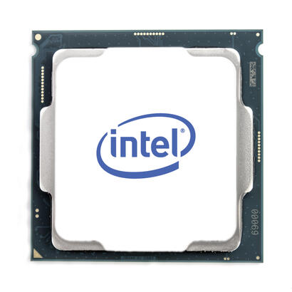 intel-s1200-core-i5-10600t-tray-6x24-25w