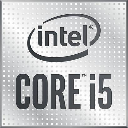 intel-s1200-core-i5-10500-tray-6x31-65w