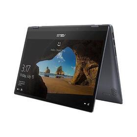 portatil-asus-vivobook-flip-tp412fa-ec015t-i5-8265u-16ghz-8gb-256gb-ssd-14-355cm-hd-tactil-plegable-360-bt-no-odd-w10-met-gris-e