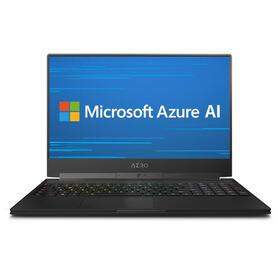 portatil-gigabyte-aero-15-ya-9es4720p-intel-core-i9-9750h64gb2tb-ssdrtx-2080q156ws10-pro