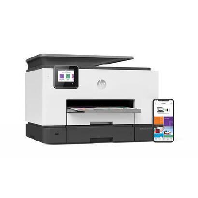 impresora-hp-officejet-pro-9022-todo-en-uno-inalambrico