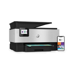 impresorascaner-hp-officejet-pro-9010-todo-en-uno-inalambrico-printer-wifi