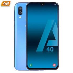 smartphone-samsung-galaxy-a40-blue-59-cam-16525mp-exynos-7904-octa-64gb-4gb-ram-android-4g-dual-sim-bat-3100ma