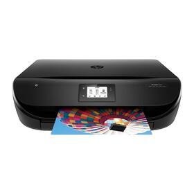 impresora-hp-multifuncion-wifi-envy-4527-2016-ppm-res-hasta-4800x1200ppp-duplex-scan-1200ppp-optic
