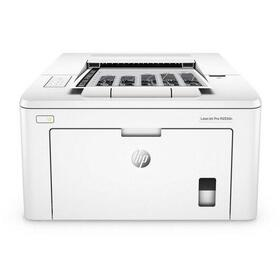 impresora-hp-laserjet-pro-m203dn-laser-monocromo-28ppm-doble-caraduplex-red-usb-20