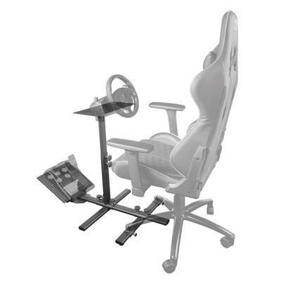 adaptador-trust-gxt-1150-pacer-racing-seat-transforma-cualquier-silla-a-un-simulador-de-carreras-23763