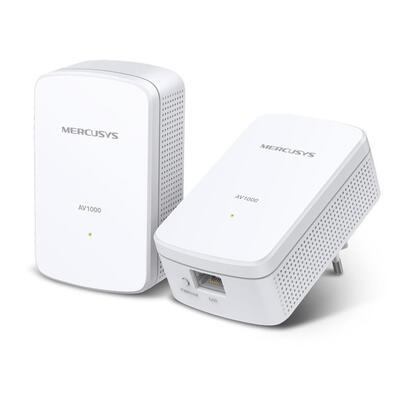 adaptador-plc-mercusys-mp500-kit-2-uds-1000mbps300-metros1xpuerto-lan-gigabit-mp500-kit